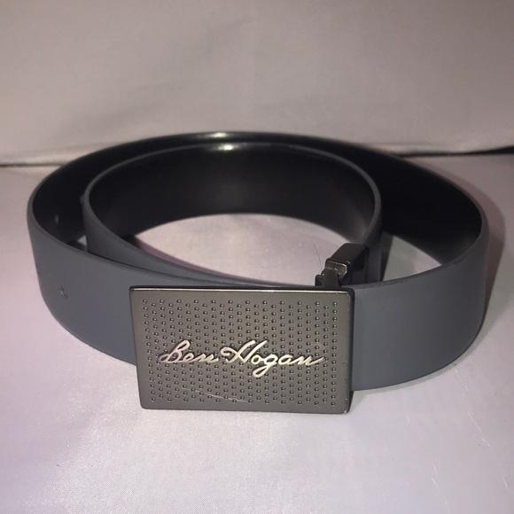2ben hogan accessories